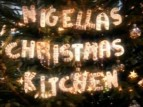 Nigella's Christmas Kitchen (UK) TV Series