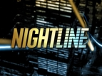 Nightline TV Show