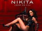 Nikita TV Series