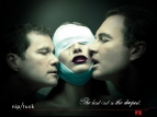 Nip/Tuck TV Series