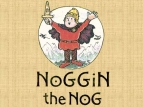 Noggin the Nog (UK) (1959) TV Show
