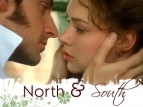 North and South (UK) TV Series