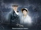 Northanger Abbey TV Series