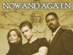 Now and Again TV Series