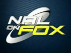 NRL on FOX (AU) TV Show