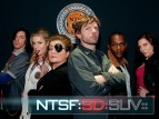 NTSF:SD:SUV:: TV Series