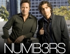 Numb3rs TV Series