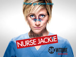 Nurse Jackie TV Series