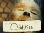Oddities tv show