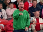 Old Big 'Ead: A Tribute to Brian Clough tv show photo