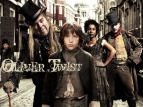 Oliver Twist (UK) tv show