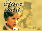 Oliver Twist (UK) (1999) tv show photo