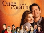 Once and Again tv show photo