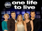 One Life to Live tv show photo