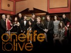 One Life to Live (2013) TV Show
