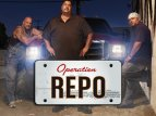 Operation Repo tv show photo