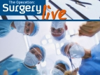 Operation: Surgery Live (UK) TV Show