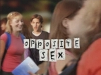 Opposite Sex tv show photo
