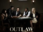Outlaw tv show photo