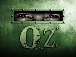 Oz TV Series