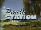 Pacific Station tv show
