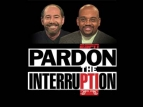 Pardon the Interruption tv show photo