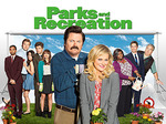 Parks and Recreation TV Show