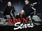 Pawn Stars TV Series