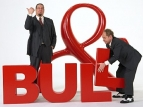 Penn & Teller: Bullshit! TV Series