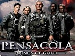 Pensacola: Wings of Gold tv show