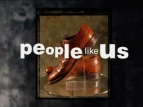 People Like Us (UK) tv show photo