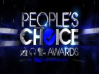 People's Choice Awards 2009 tv show photo