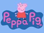 Peppa Pig TV Series