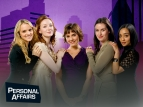 Personal Affairs (UK) tv show photo