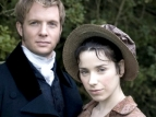 Persuasion (UK) (2007) TV Series