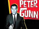 Peter Gunn TV Show