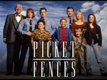 Picket Fences tv show photo