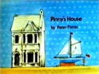 Pinny's House (UK) TV Show