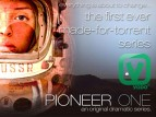 Pioneer One tv show photo
