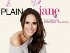 Plain Jane TV Series