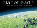 Planet Earth (UK) TV Show