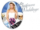 Platinum Weddings tv show photo