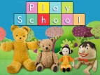 Play School (AU) tv show photo