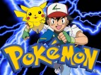 Pokémon TV Series