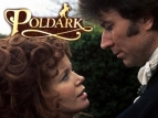 Poldark (UK)