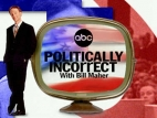 Politically Incorrect tv show