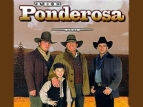 The Ponderosa tv show photo