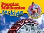 Popular Mechanics for Kids (CA) tv show photo