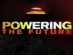 Powering the Future TV Show