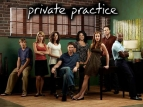 Private Practice TV Series